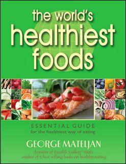 Worlds_healthiest